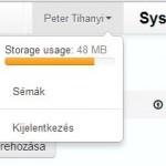 storage_usage