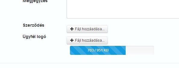 uploading_file