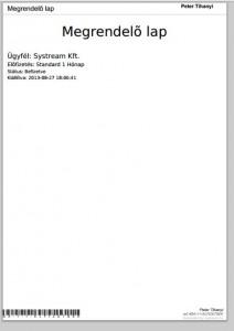 pdf_export