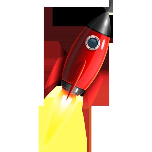 rocket-icon-512x512